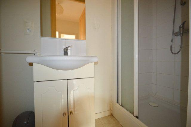 Appartement à louer 2 43.83m2 à Pau vignette-6