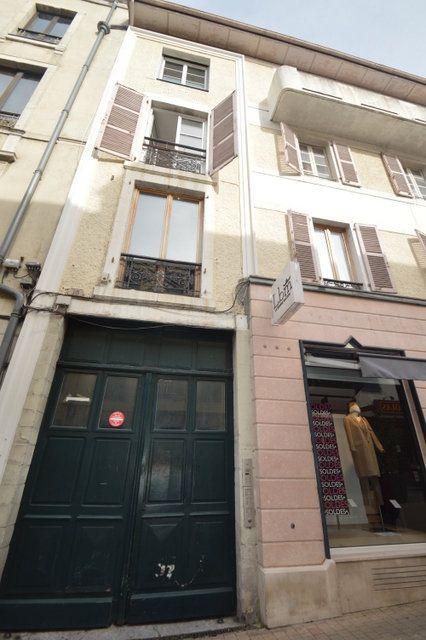 Appartement à louer 2 43.83m2 à Pau vignette-7