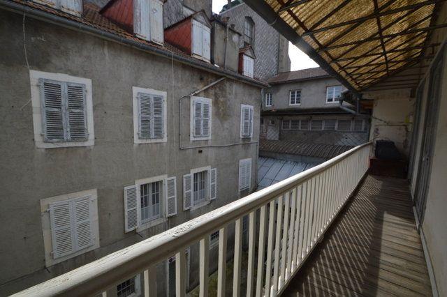Appartement à louer 2 43.83m2 à Pau vignette-8