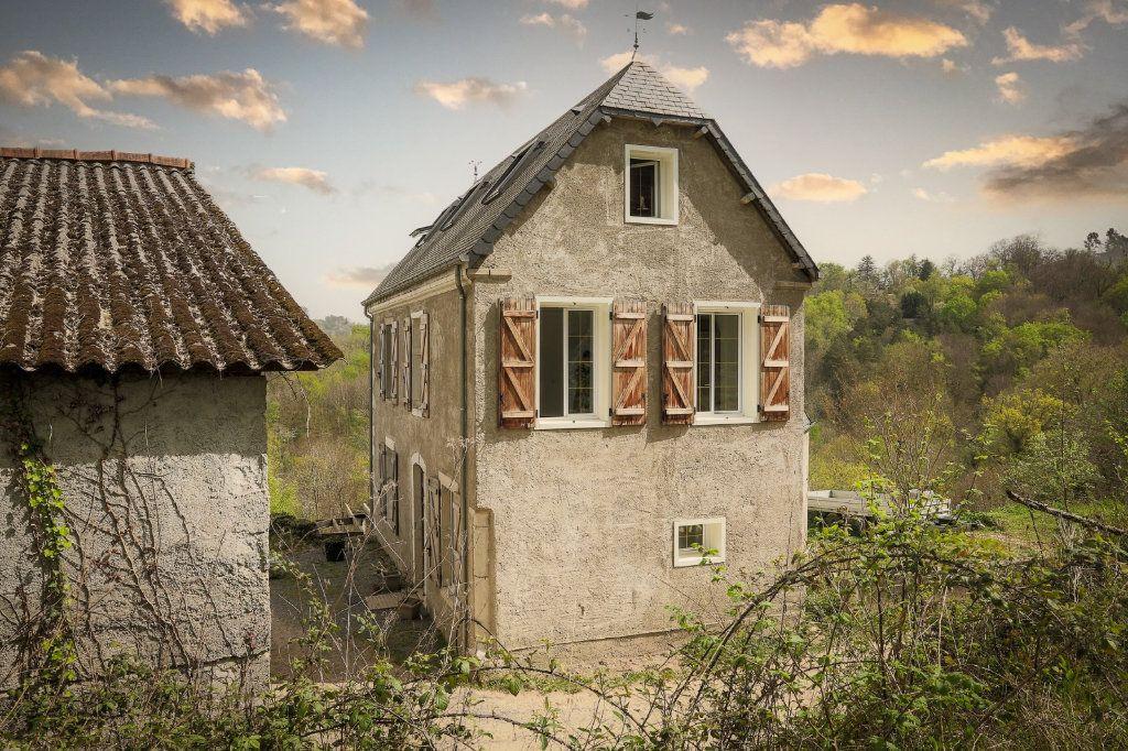 Maison à vendre 6 145m2 à Jurançon vignette-4