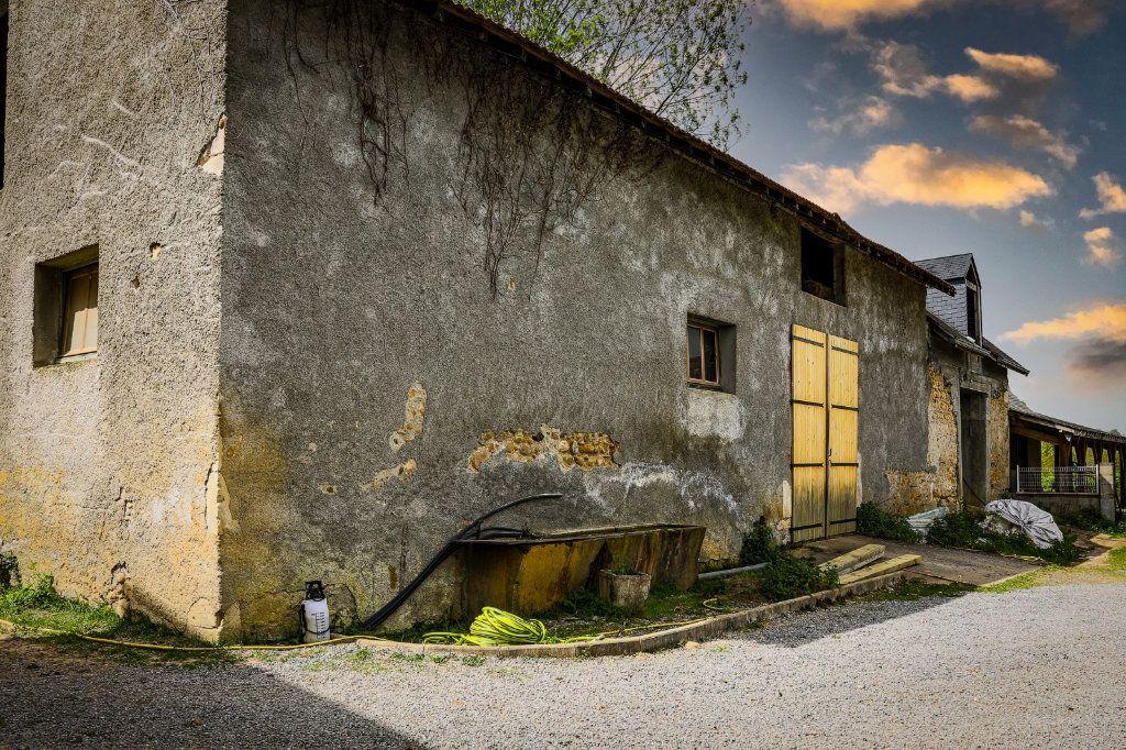 Maison à vendre 6 145m2 à Jurançon vignette-6