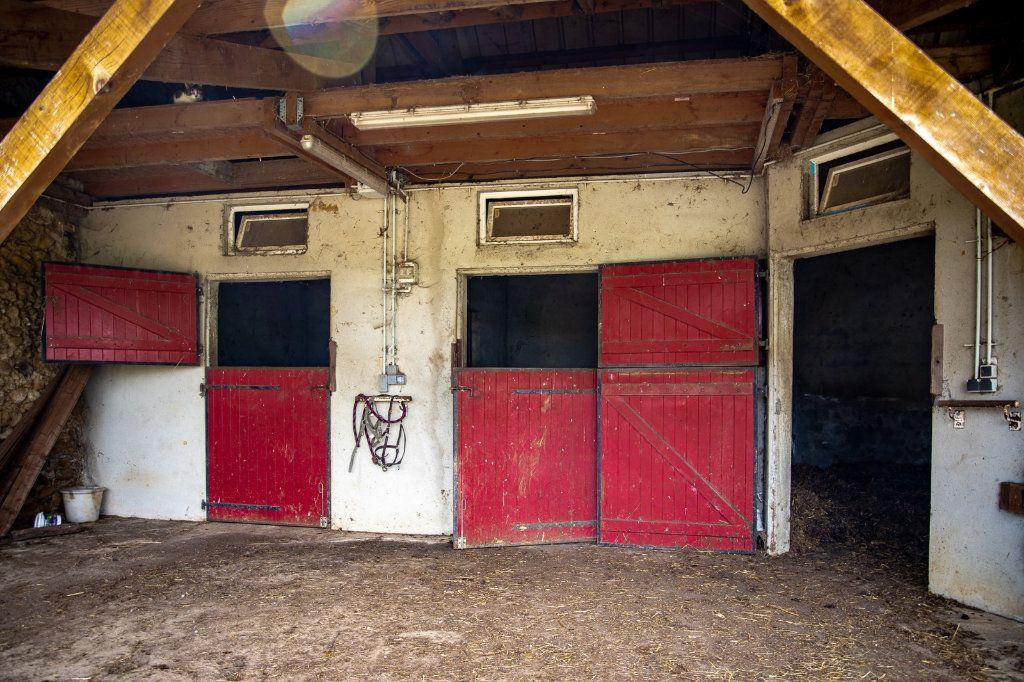Maison à vendre 6 145m2 à Jurançon vignette-7