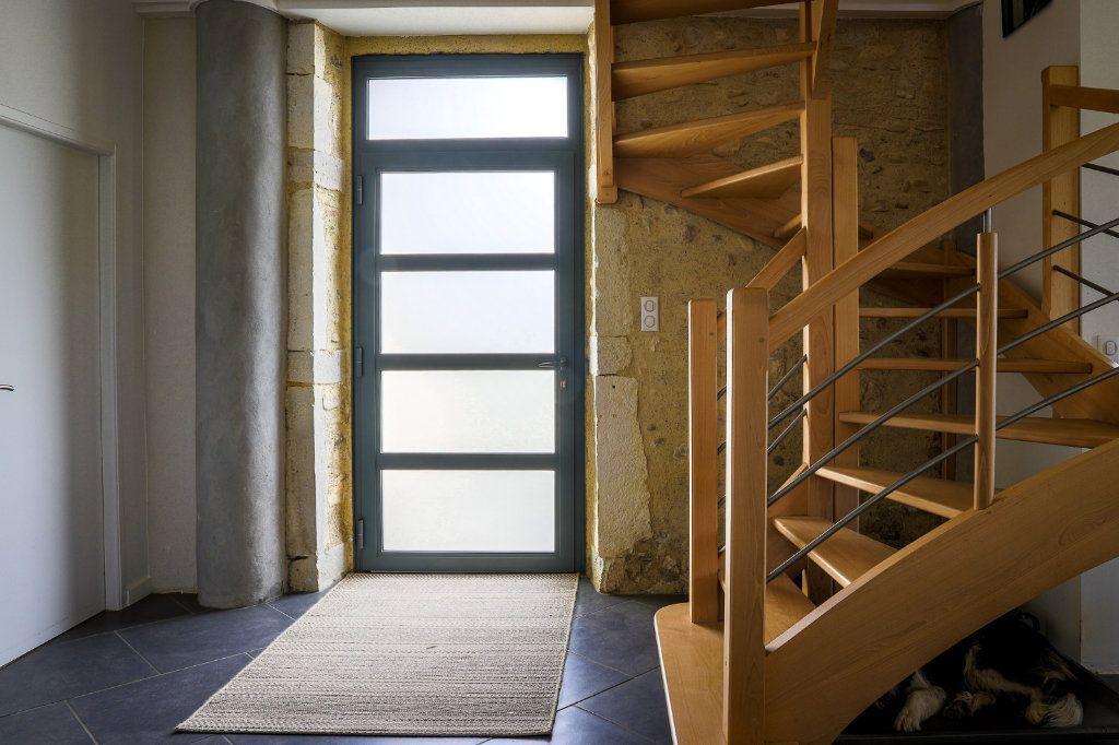 Maison à vendre 6 145m2 à Jurançon vignette-11