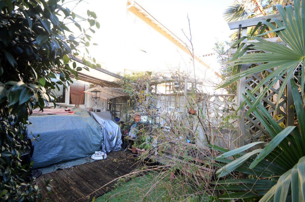 Maison à vendre 4 68m2 à Billère vignette-3