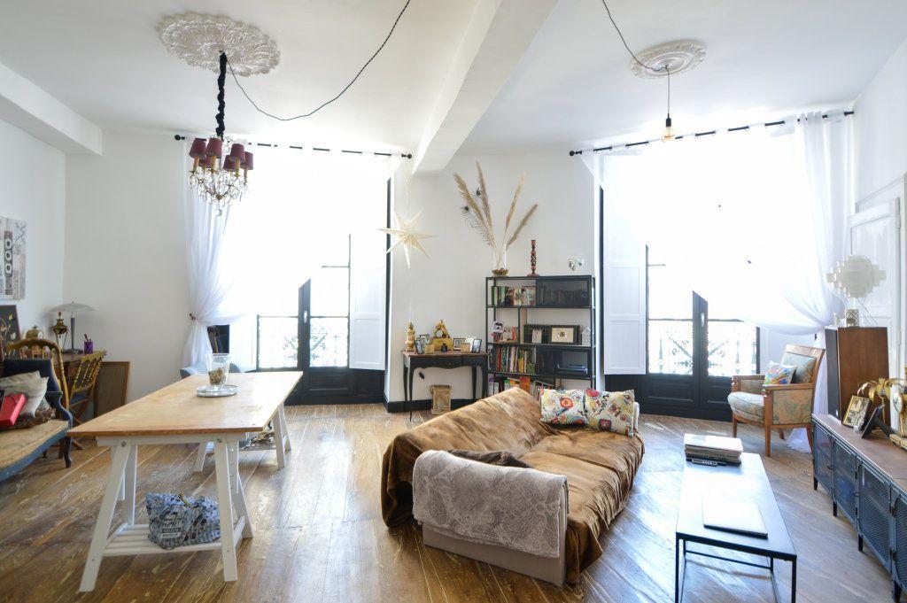 Appartement à vendre 2 57.05m2 à Pau vignette-1