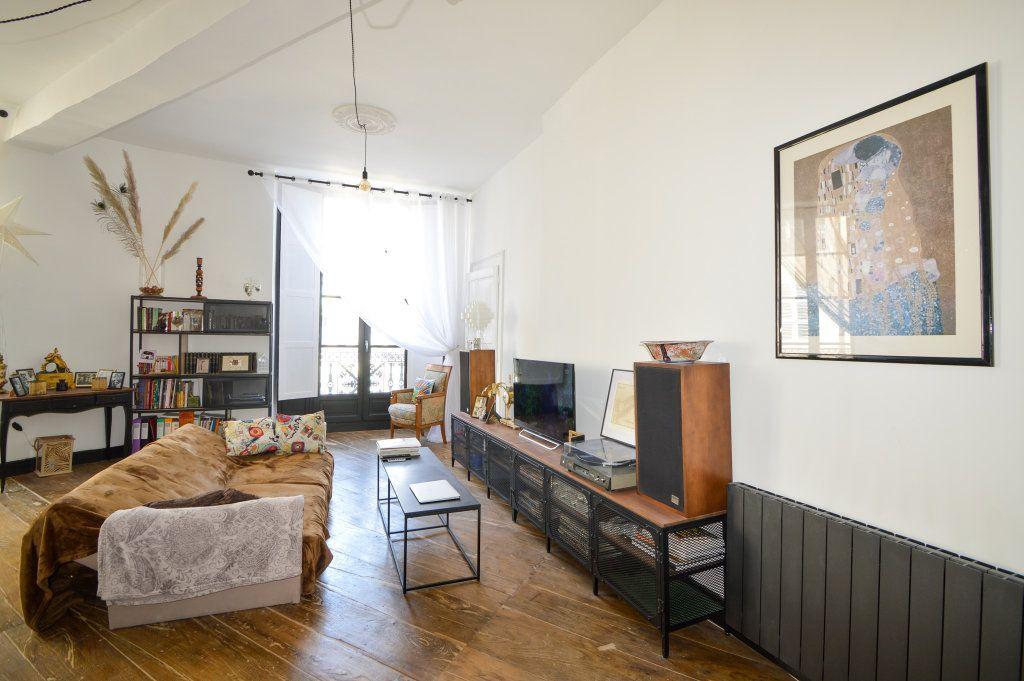 Appartement à vendre 2 57.05m2 à Pau vignette-2