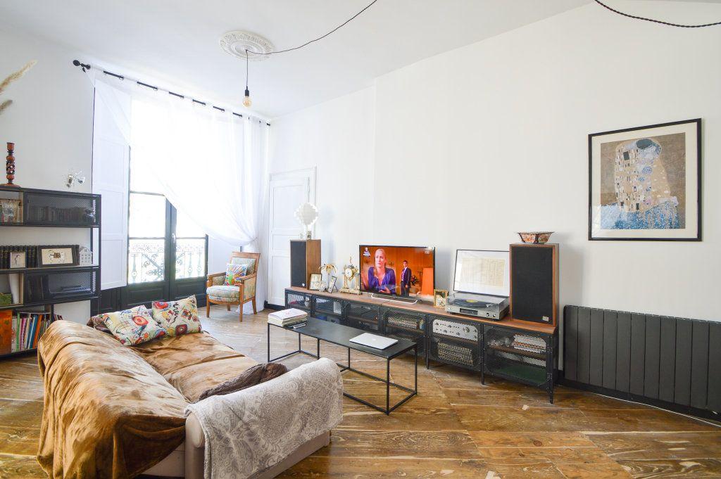Appartement à vendre 2 57.05m2 à Pau vignette-3