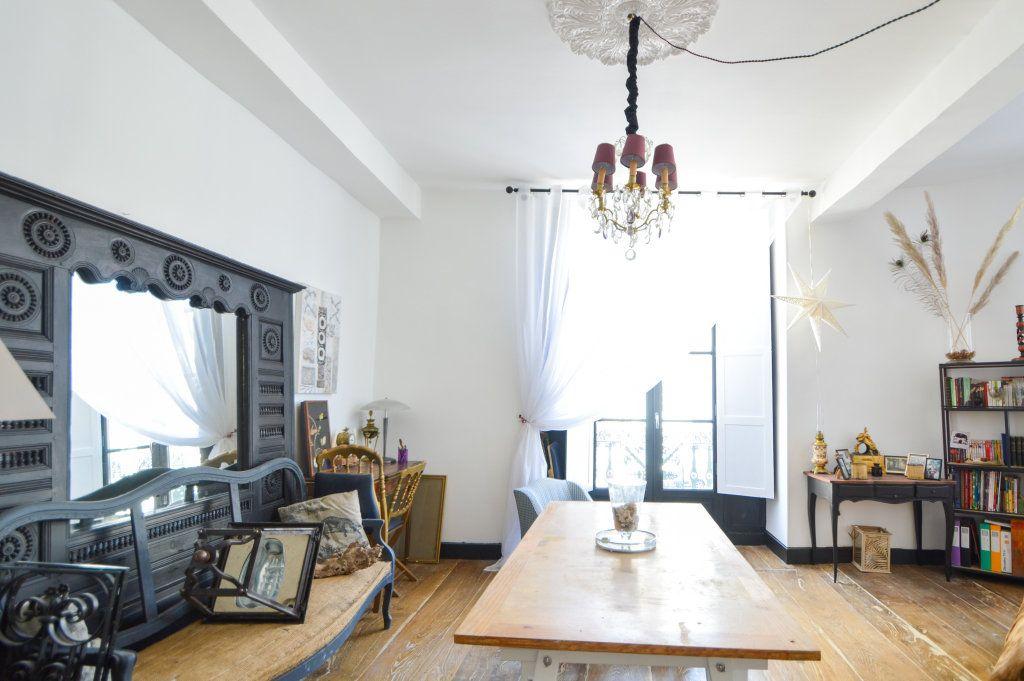 Appartement à vendre 2 57.05m2 à Pau vignette-5