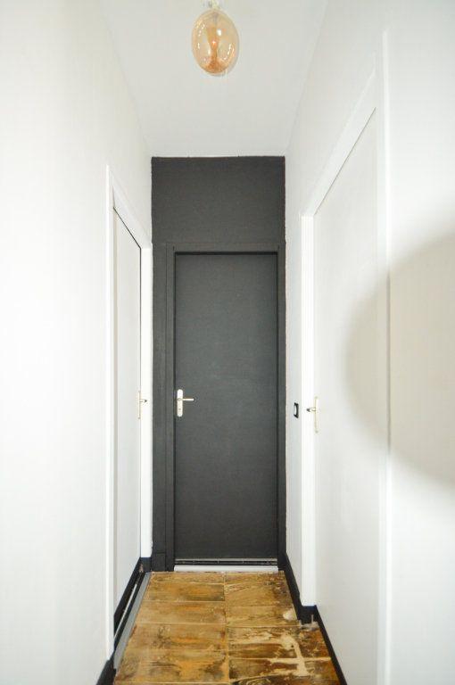Appartement à vendre 2 57.05m2 à Pau vignette-7