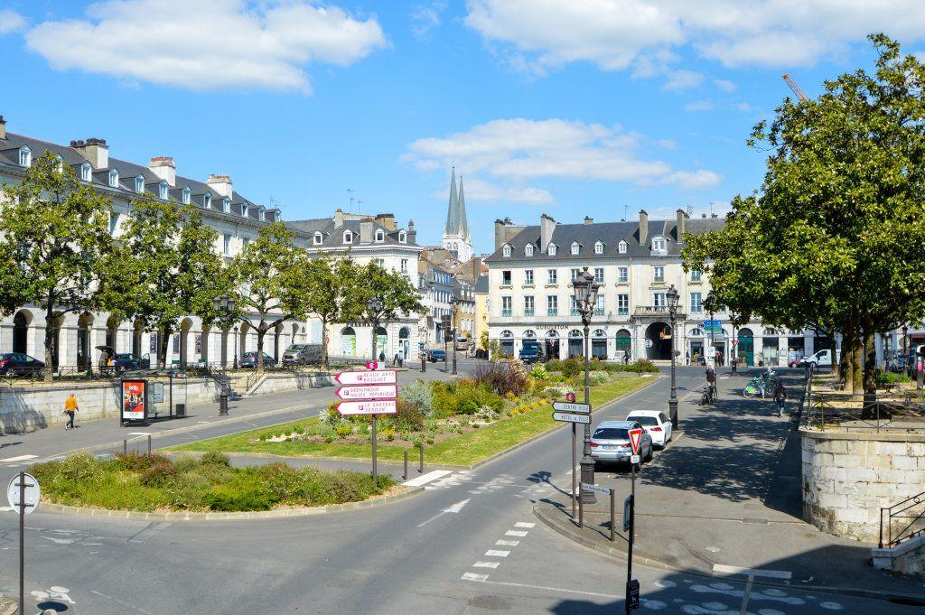 Appartement à vendre 2 57.05m2 à Pau vignette-8