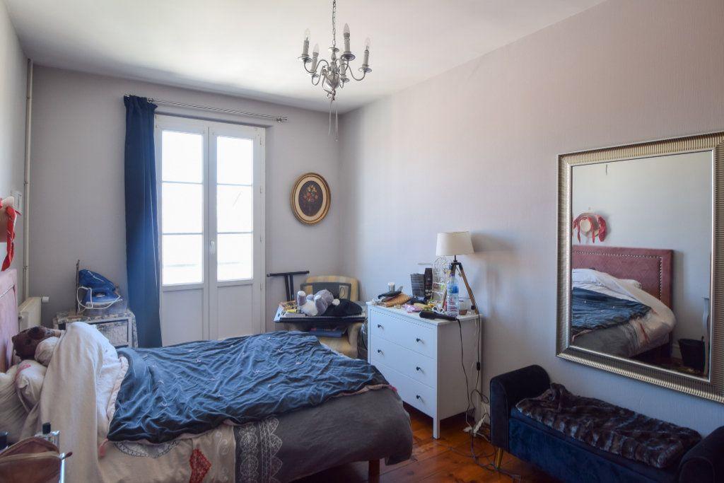 Appartement à vendre 2 45m2 à Pau vignette-4