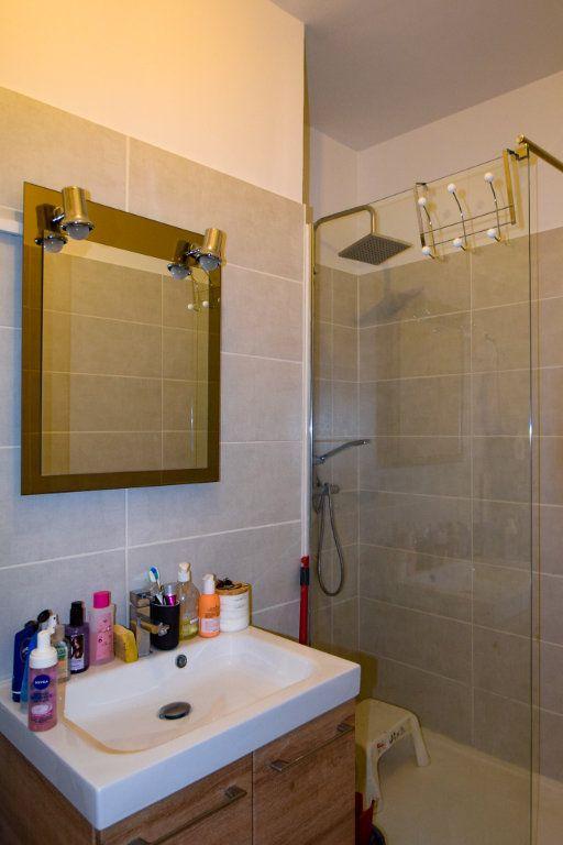 Appartement à vendre 2 45m2 à Pau vignette-5