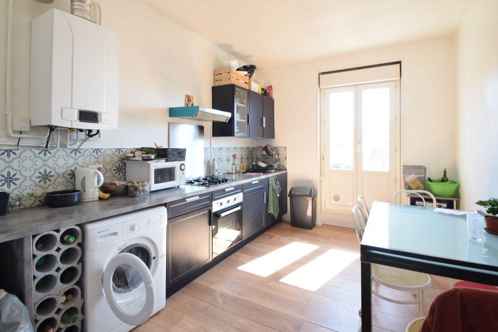 Appartement à vendre 2 52m2 à Pau vignette-3