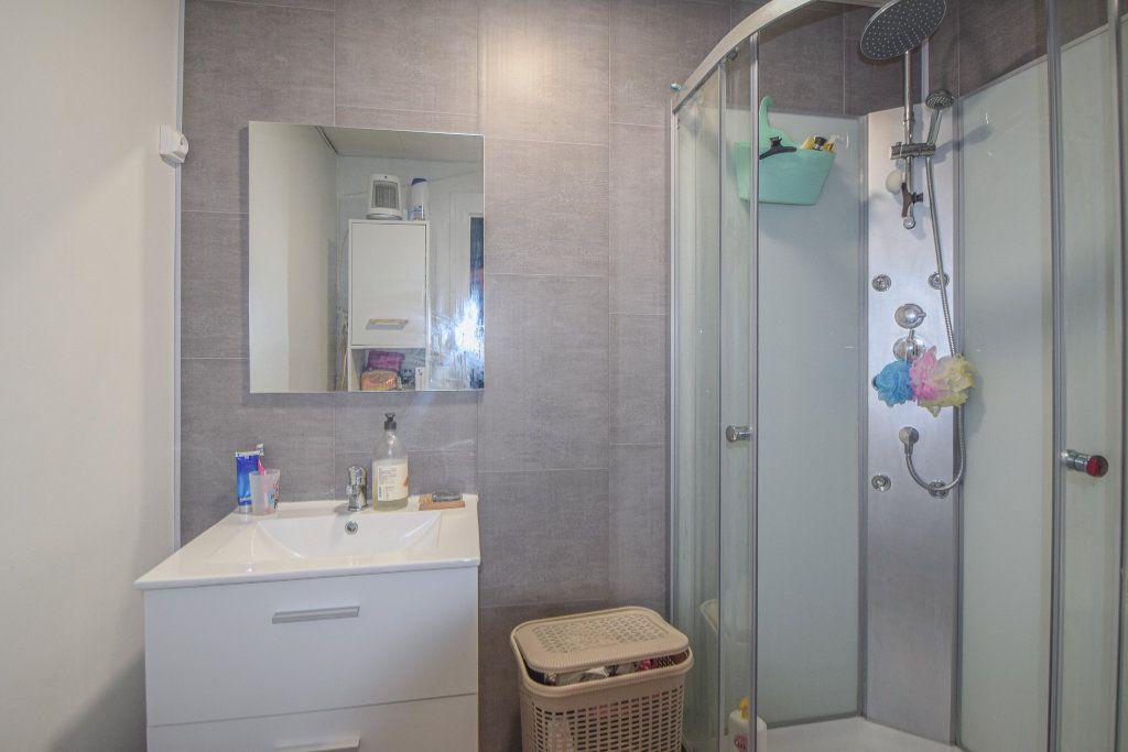 Appartement à vendre 2 52m2 à Pau vignette-4