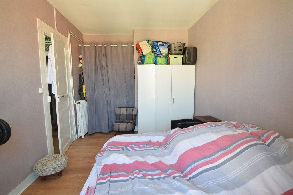 Appartement à vendre 2 52m2 à Pau vignette-5
