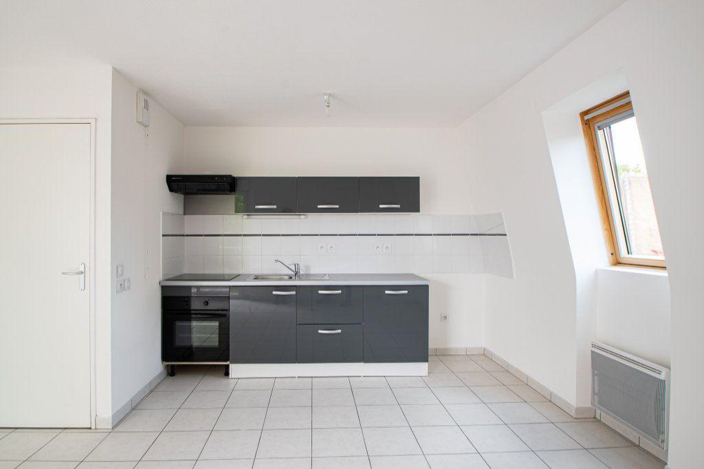 Appartement à vendre 4 70.49m2 à Pau vignette-2