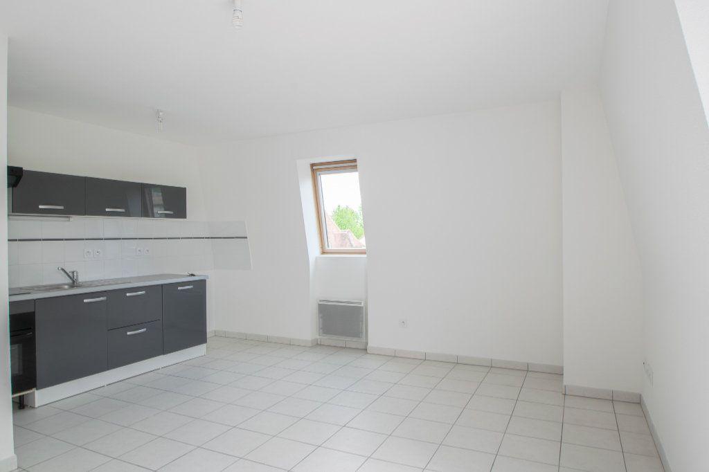 Appartement à vendre 4 70.49m2 à Pau vignette-5