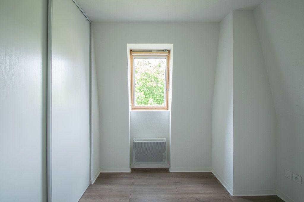Appartement à vendre 4 70.49m2 à Pau vignette-6