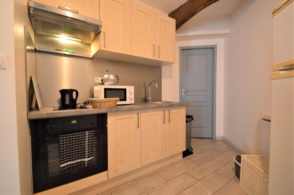 Appartement à louer 2 40.27m2 à Pau vignette-3