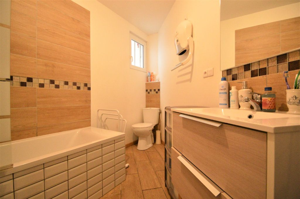Appartement à louer 2 40.27m2 à Pau vignette-4