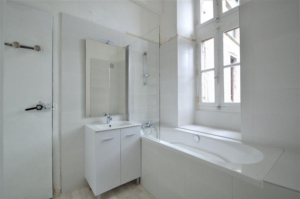 Appartement à louer 2 52m2 à Pau vignette-4