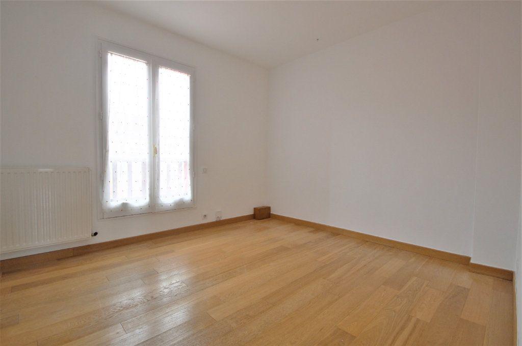Appartement à louer 3 74.27m2 à Pau vignette-4