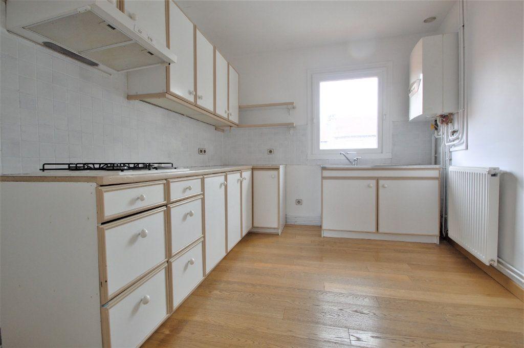 Appartement à louer 3 74.27m2 à Pau vignette-5