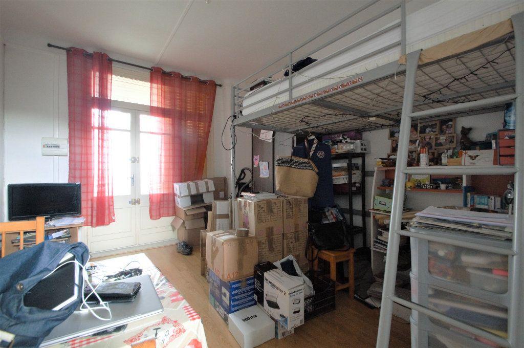 Appartement à louer 1 20.42m2 à Pau vignette-3