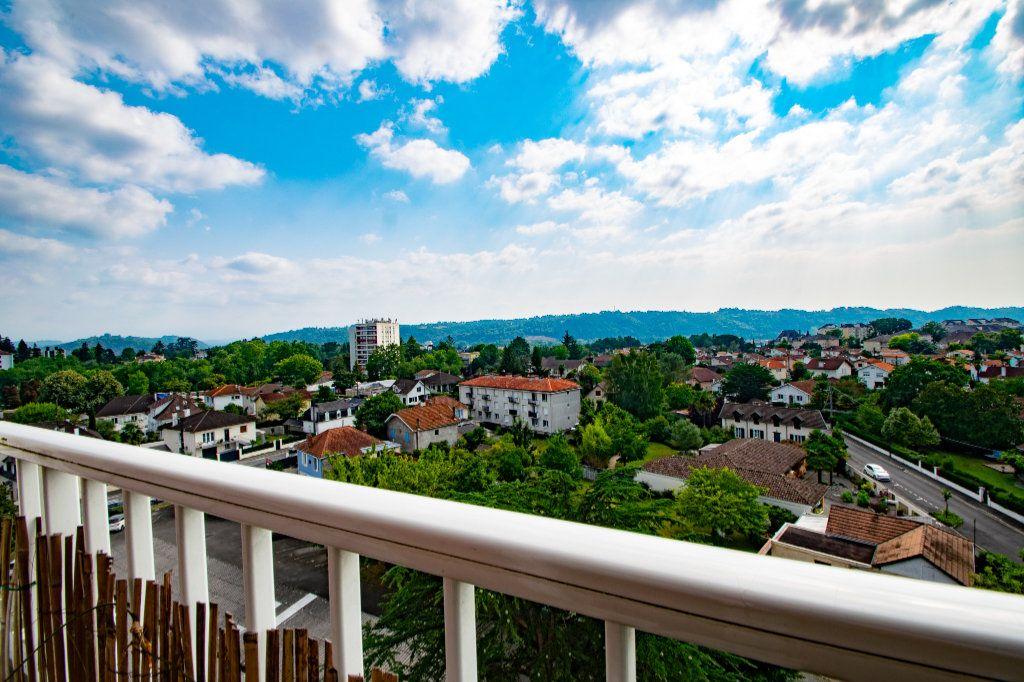 Appartement à vendre 2 39.92m2 à Pau vignette-7