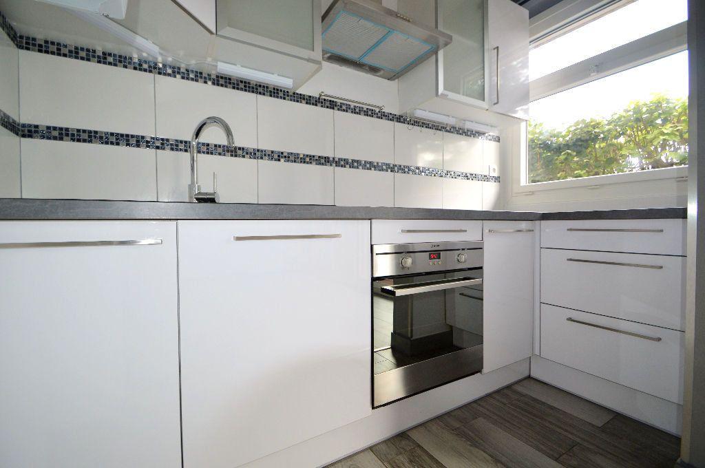 Appartement à vendre 2 40m2 à Billère vignette-3