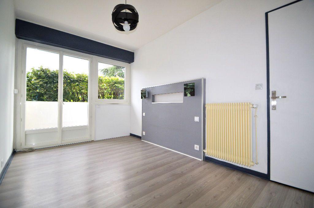 Appartement à vendre 2 40m2 à Billère vignette-4