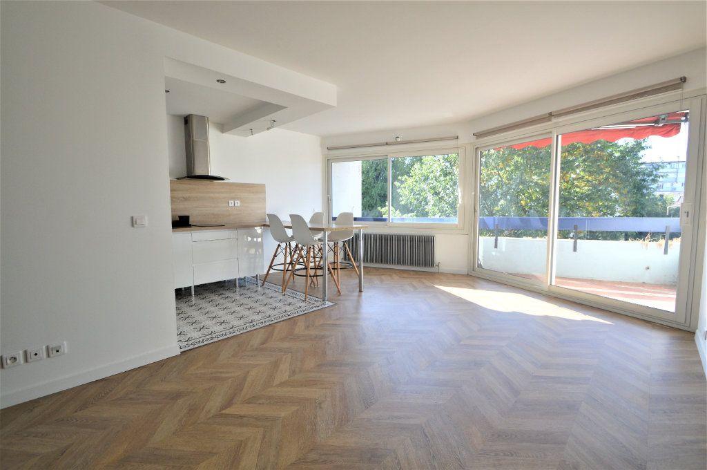 Appartement à louer 2 51.03m2 à Pau vignette-3