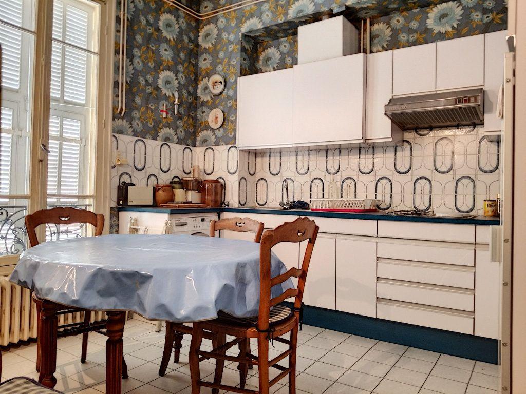 Appartement à vendre 3 72m2 à Nice vignette-5