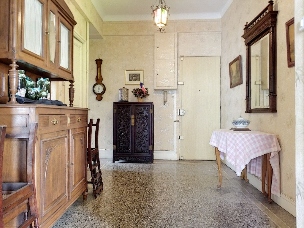 Appartement à vendre 3 72m2 à Nice vignette-6