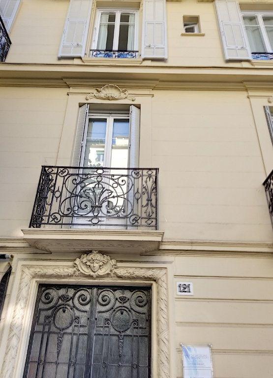 Appartement à vendre 3 72m2 à Nice vignette-11