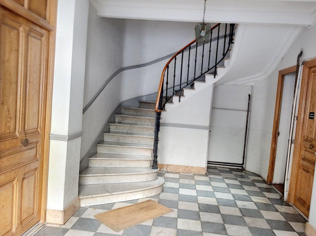 Appartement à vendre 3 72m2 à Nice vignette-13
