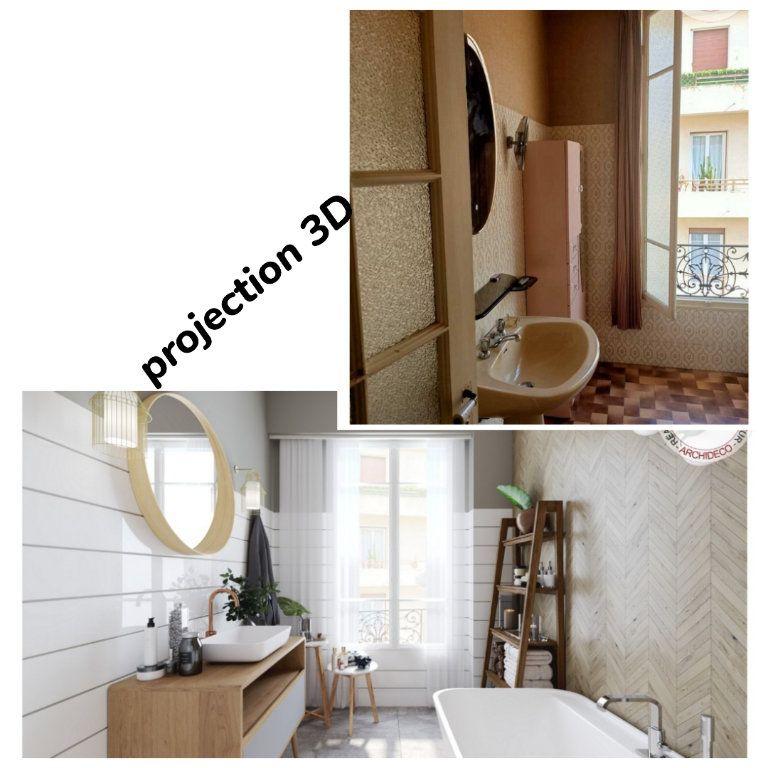 Appartement à vendre 3 72m2 à Nice vignette-16