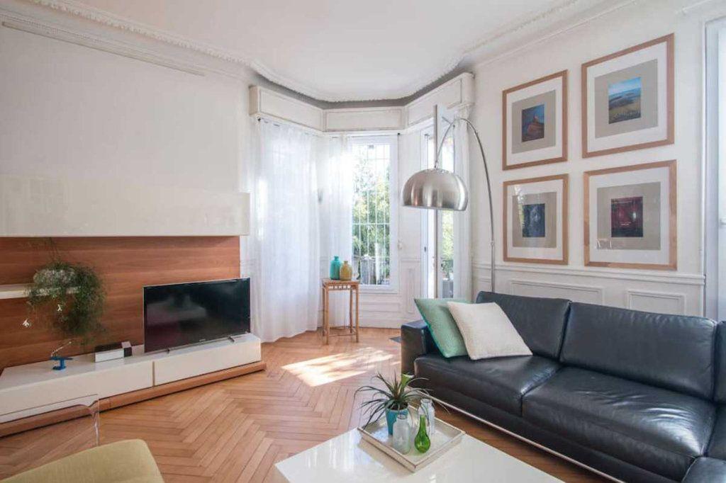 Appartement à vendre 6 150m2 à Nice vignette-1