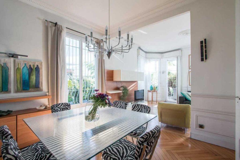 Appartement à vendre 6 150m2 à Nice vignette-4