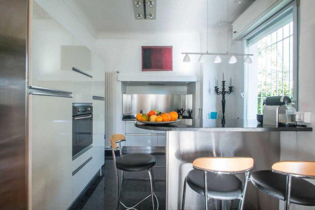 Appartement à vendre 6 150m2 à Nice vignette-5