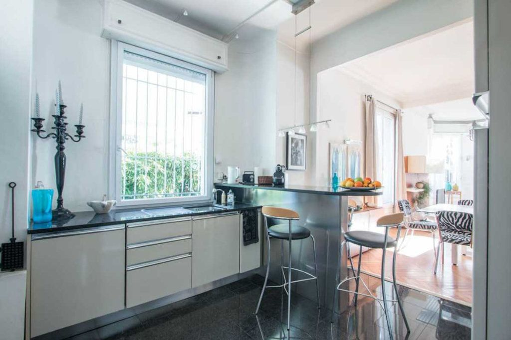 Appartement à vendre 6 150m2 à Nice vignette-6
