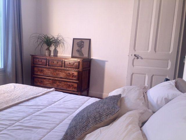 Appartement à vendre 6 150m2 à Nice vignette-10