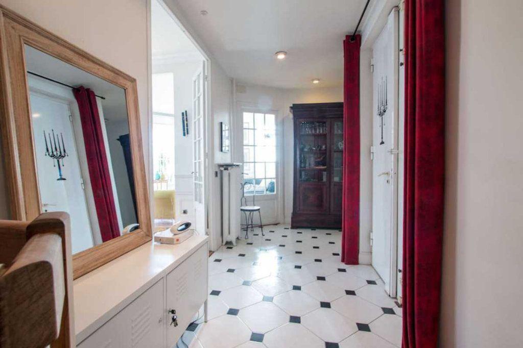 Appartement à vendre 6 150m2 à Nice vignette-12