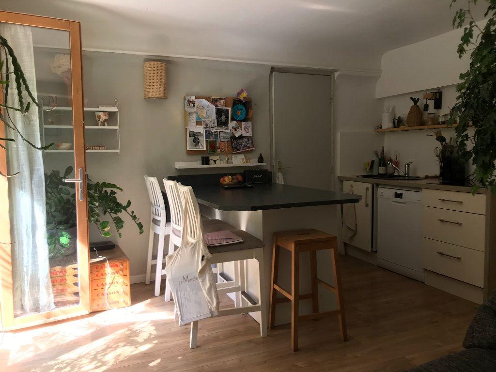 Appartement à vendre 6 150m2 à Nice vignette-14