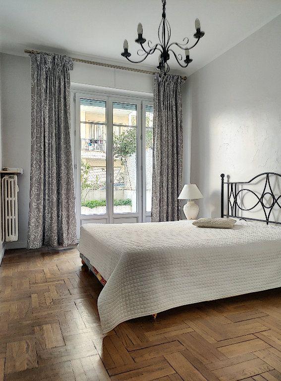 Appartement à vendre 2 52.5m2 à Nice vignette-1