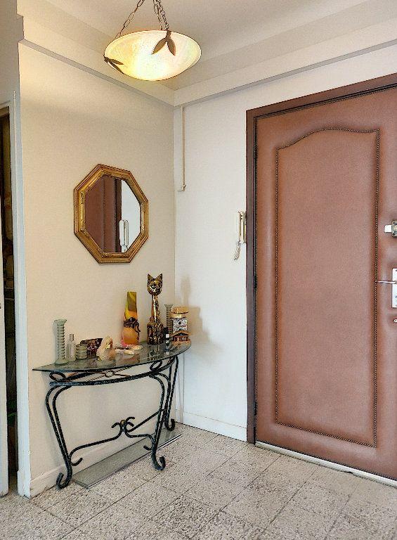 Appartement à vendre 2 52.5m2 à Nice vignette-6