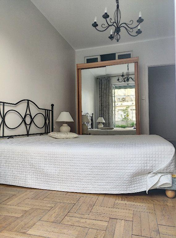 Appartement à vendre 2 52.5m2 à Nice vignette-7