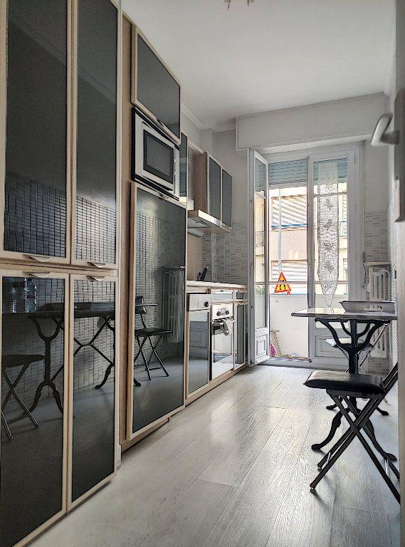 Appartement à vendre 2 52.5m2 à Nice vignette-9