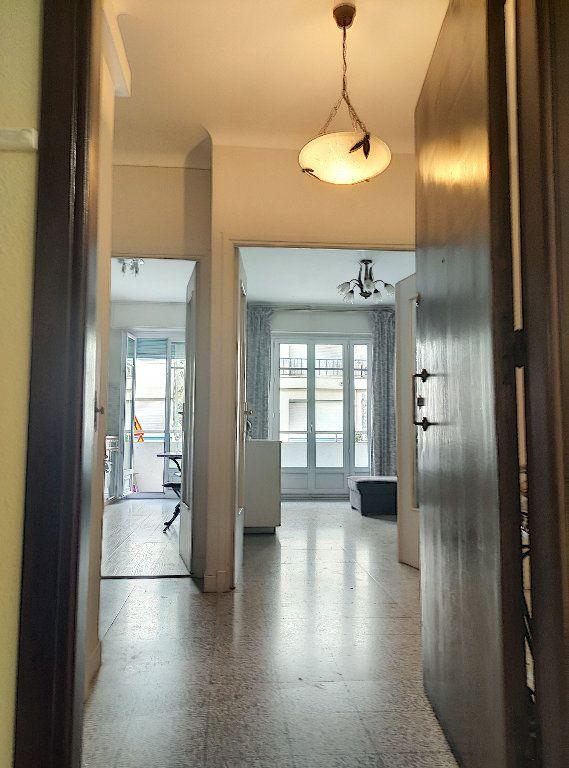 Appartement à vendre 2 52.5m2 à Nice vignette-10