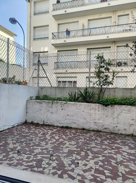 Appartement à vendre 2 52.5m2 à Nice vignette-11